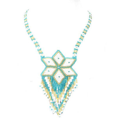 native crafts wholesale native american inspired sea green star