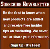 Sign up for our free newsletter.